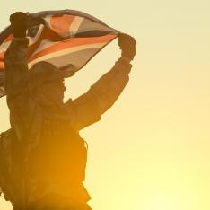 Veterans image