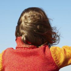 The economic case for treating childhood behavioural problems image